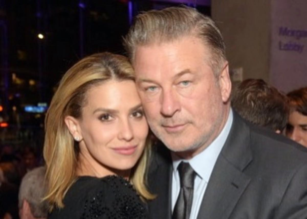Hilaria Baldwin Reveals She And Alec Baldwin Lost Second Baby — Mom Of Four Heartbroken After Miscarriage