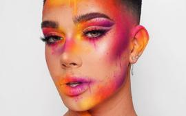 James Charles Opens Up About His Experiences With Backlash Earlier This Year