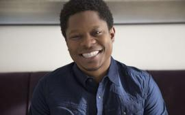 Jason Mitchell Dishes On Allegations That Led To His Firing From The Chi