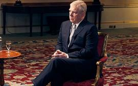 Jeffrey Epstein Scandal - Did Prince Andrew's BBC Interview Give The FBI 'Ammunition' To Prosecute Him?