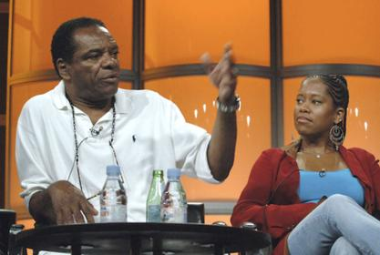 John Witherspoon Autopsy Results Revealed