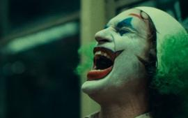 Joker Becomes First R-Rated Film To Hit This Major Box Office Milestone
