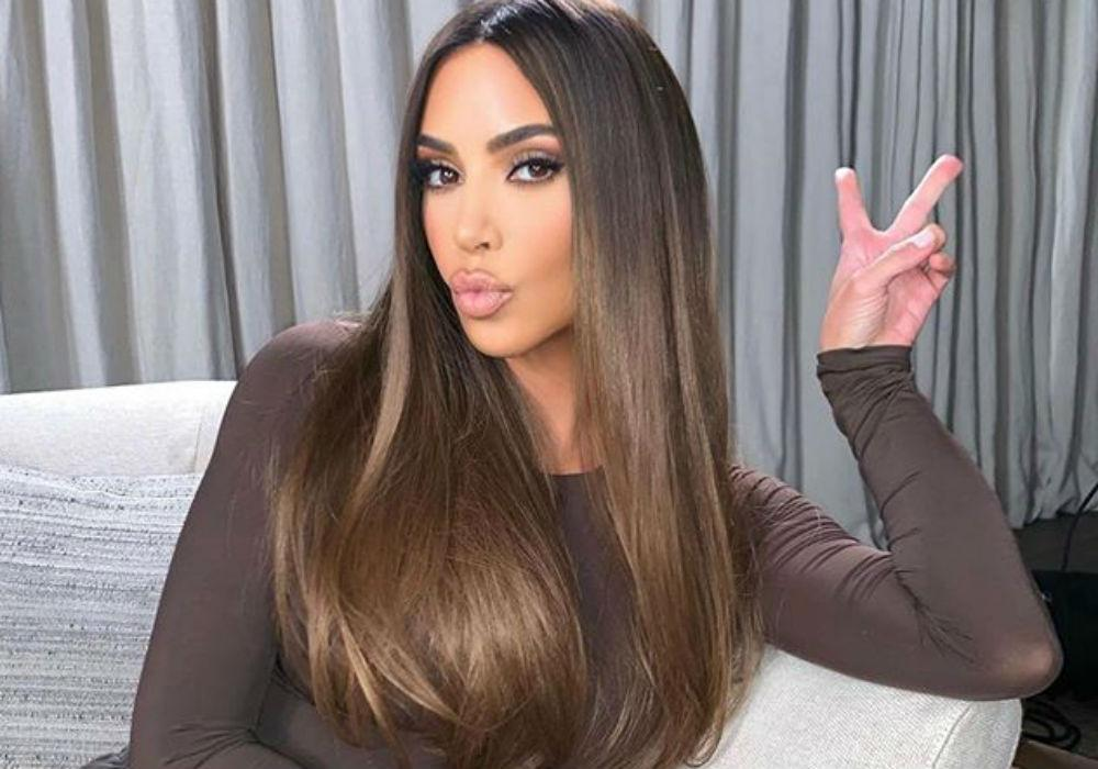 Kim Kardashian Reveals The Worst Look Of Her Life & Explains Why She Cried After The 2013 Met Gala In New Vogue 'Life In Looks' Video