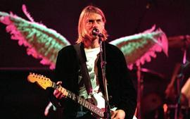 Is Kurt Cobain's House Haunted? Home Where Nirvana Singer Committed Suicide Is Reportedly Haunted By His Ghost