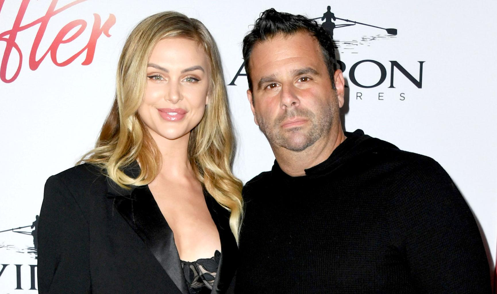 Lala Kent Wants To Plan Her Own Bachelorette Party And She Is Cutting The Guest List Already!