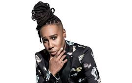 Lena Waithe And Fiancée Alana Mayo Get Married In Private Ceremony
