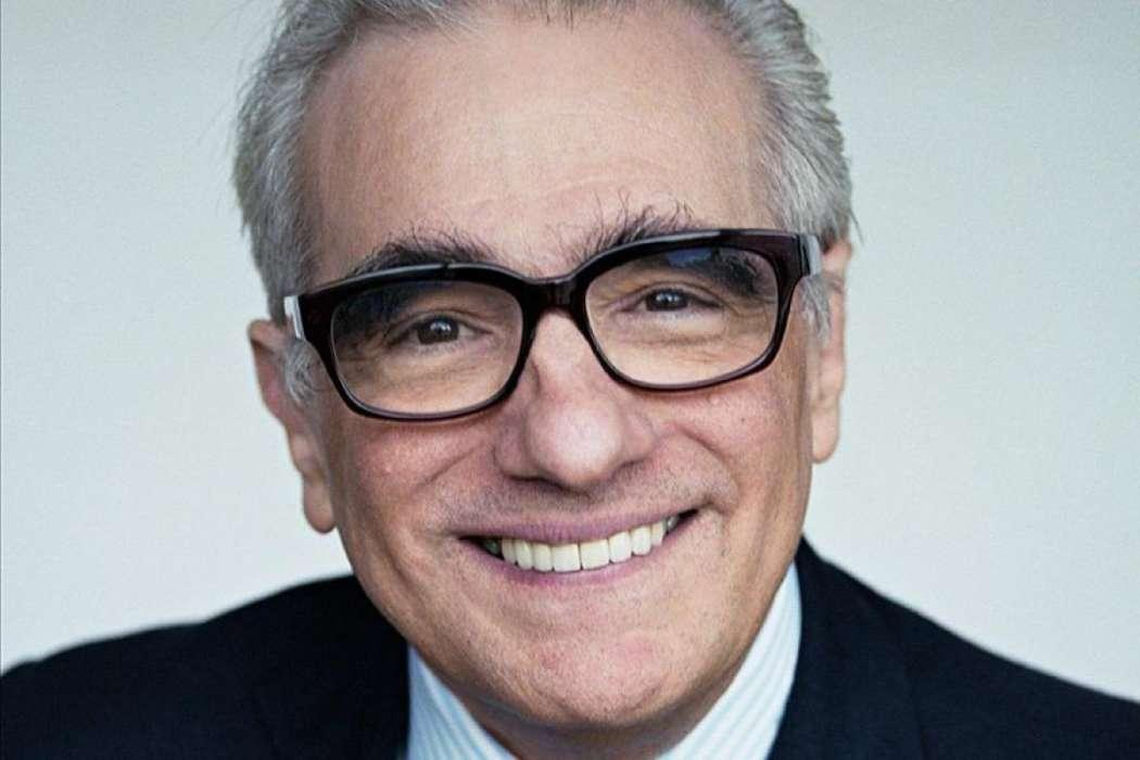Martin Scorsese Refuses To Back Down On His Marvel Comments