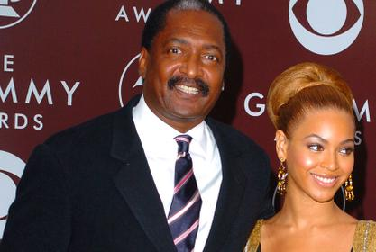 Beyonce's Sister, Koi Knowles, Spotted With Stunning New Look In Photos -- Matthew Knowles' 9-Year-Old Daughter Is Forging Her Own Path