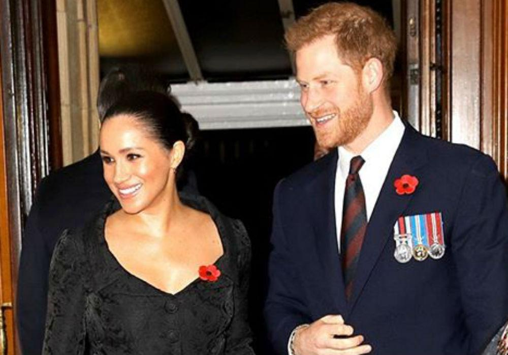 Meghan Markle Addresses Tabloid Rumors In Lawsuit Against Associated Newspapers - How Much Did Her Baby Shower Really Cost?