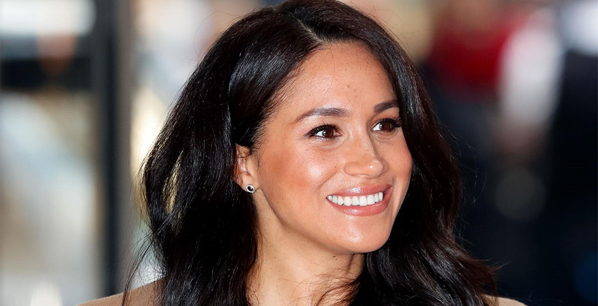 Meghan Markle's Half-Brother Apologizes For Publicly Humiliating Her, But There Is A Nasty Twist To The Story