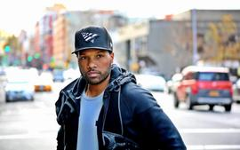 Mendeecees Harris Is Having A Good Time In Prison, Shares New Photos Where He Looks Great -- His Wife, Yandy Smith, And 'Love & Hip Hop: New York' Fans Shower Him With Love