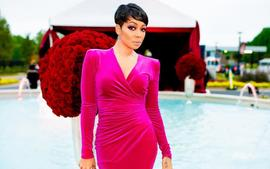 Monica's Ex-Husband, Shannon Brown's Latest Photos Have Fans Worried And Asking Him If He Is Okay -- Former NBA Star Responds