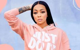 Monica's Ex-Husband, Shannon Brown, Cannot Let Her Go And Posted This Eye-Popping Photo Of Her With This Message
