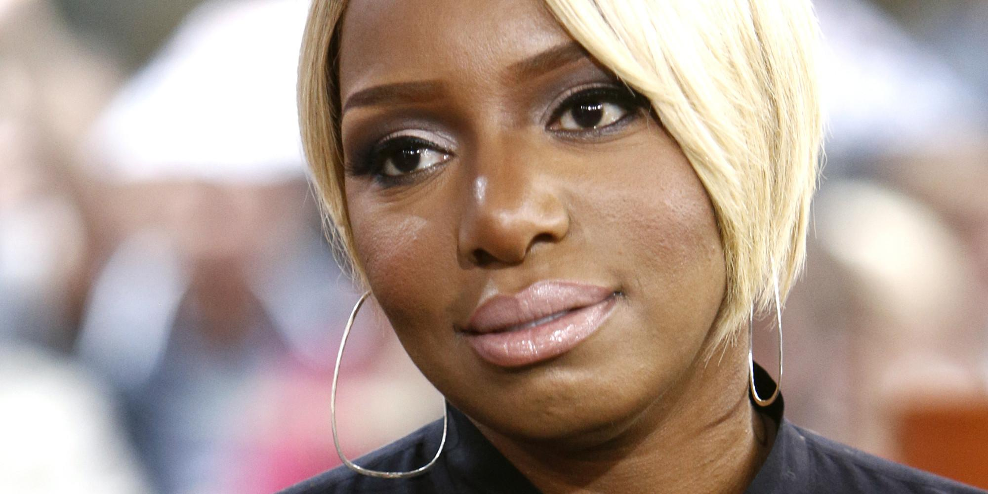 Nene Leakes Respnds To Kenya Moore Saying She's 'Dead To Her' In Interview: 'She's Never Been Alive To Me'