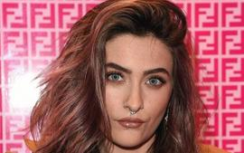 Paris Jackson Is All Grown Up And Social Media Is Freaking Out Over How Gorgeous She Is