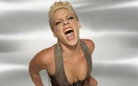 Singer-Songwriter Pink Will Go On Musical Hiatus In 2020