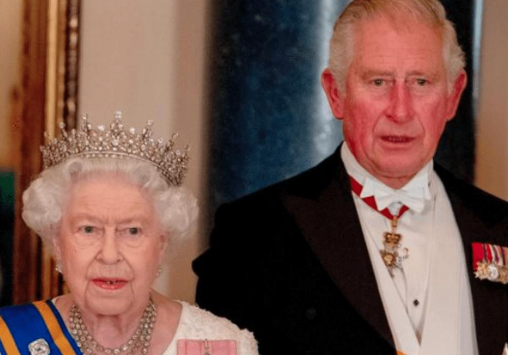 Prince Charles To Become 'Prince Regent' When Queen Elizabeth Retires?