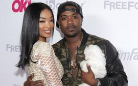 Ray J Responds To Rumors That He Has Been Talking With Donald Trump In New Video