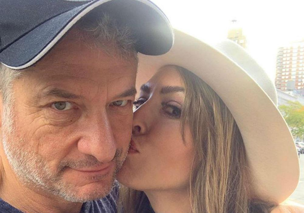 RHOC Fans Are Confused By Kelly Dodd's Engagement Announcement - 'What Happened To Dr. Brian?'