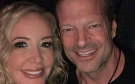 RHOC - Shannon Beador Loves Life With Her New Boyfriend, Says Their Families 'Are Growing Closer And Closer Every Day'