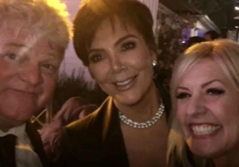 Real Housewives Of Beverly Hills - Will Kris Jenner Make An Appearance In Season 10?