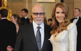 Celine Dion Gets Candid About Finding Love Again Following Husband Rene Angelil's Passing - Reveals If She Plans To Get Remarried!