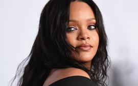 Rihanna Shares A Few Steamy Photos Of Normani For This Reason -- They Are Taking Things To The Next Level