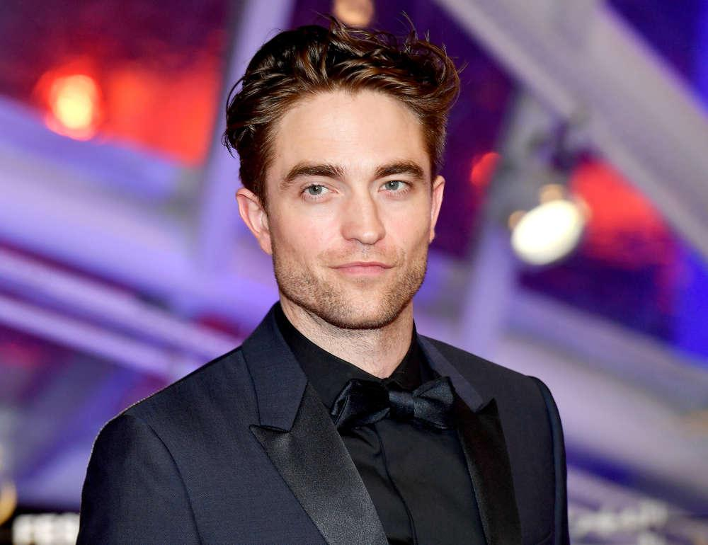 Robert Pattinson Says That It's Peculiar That Actors Do Method Acting Whenever The Character Is Incorrigible