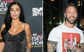 Jersey Shore Family Vacation: Roger Mathews Responds To JWoww Dissing Their Marriage