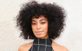 Solange Knowles Proves She Is Very Different From Beyonce With These Statements