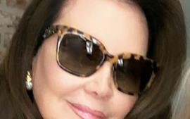 Southern Charm - Patricia Altschul Is Headed To Court To Face Off With This Former Co-Star