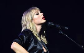 Taylor Swift And Shawn Mendes Remixed Lover And Some Think Camila Cabello Is Jealous
