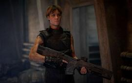 Terminator: Dark Fate Launches With A Lacklustre $27 Million Opening