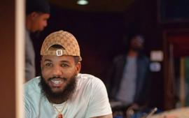 """The Game Teams Up With Nipsey Hussle On His New Album That Have Some Fans Feeling Good -- Listen To Their New Song """"Welcome Home"""""""