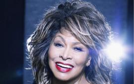 Tina Turner Celebrates 80th Birthday With Special Video Message For Fans