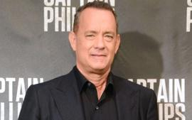 Tom Hanks Reveals He Originally Didn't Want To Be Mister Rogers - But The Director Convinced Him