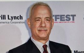 Tom Hanks Had To Back Out Of This Role On Friends Because Of Scheduling Issues