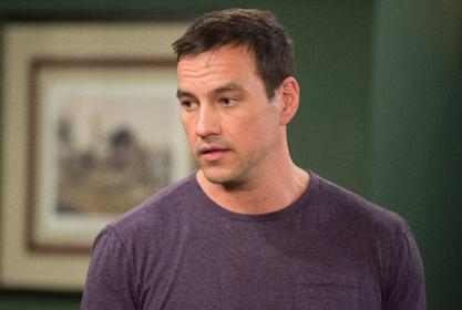 Tyler Christopher Pleads Guilty To Two Counts Of Public Intoxication Following Arrest Last Week