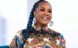 Vivica A. Fox Is Not Happy About Issa Rae's Set It Off Remake, Says To 'Leave It Alone'