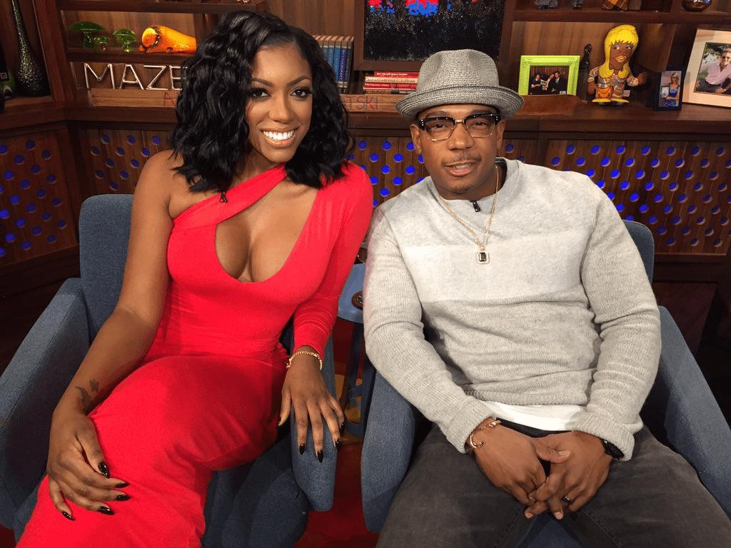 Porsha Williams Proudly Shares An Important Achievement With Her Fans