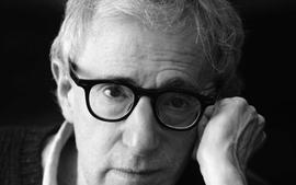 Woody Allen Drops Lawsuit Against Amazon Following Their Termination Of His Project