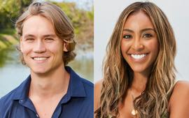 Two Bachelor In Paradise Fan-Favorite Couples Have Announced Their Split In A Week