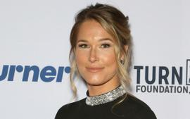 Bode Miller's Wife Pays Tribute To Their Late Daughter On Her Birthday