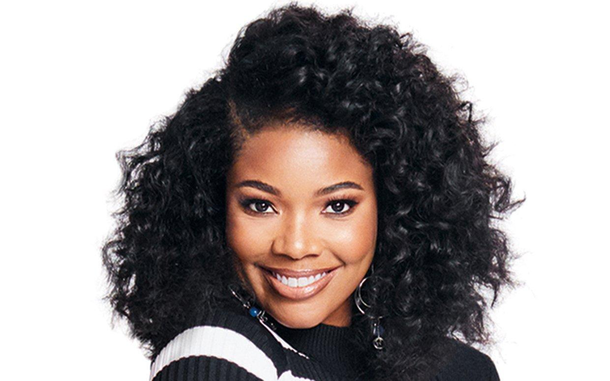 Gabrielle Union Opens Up About Her 'America's Got Talent' Firing - 'So Many Tears' Were Shed!