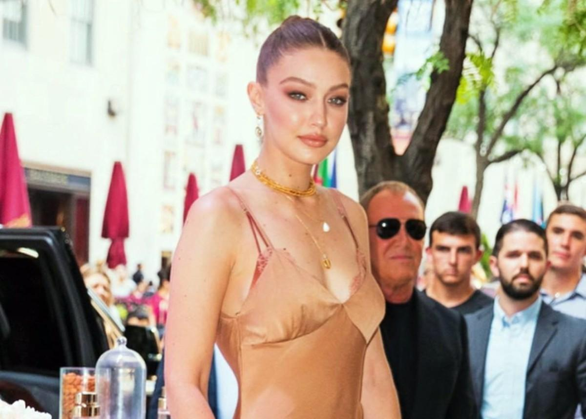 Gigi Hadid And Tyler Cameron No Longer Follow Each Other On Instagram As Supermodel Slams Haters Who Criticize Her Fashion Style