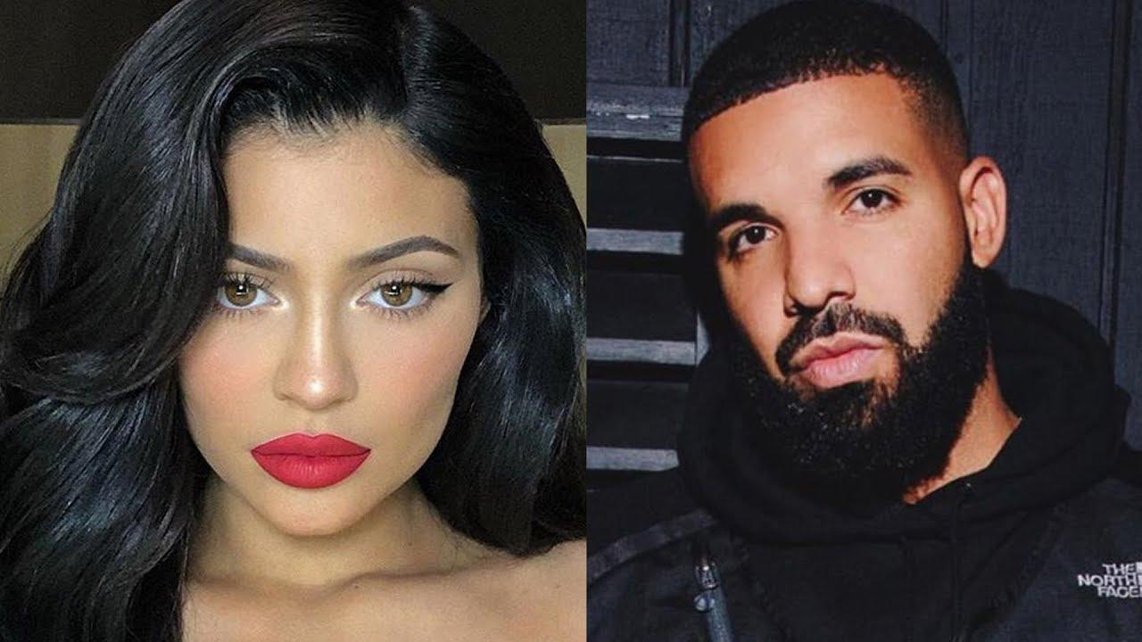 Wendy Williams Says Kylie Jenner And Drake Dating Was 'Inevitable' - 'It Was Only A Matter Of Time!'
