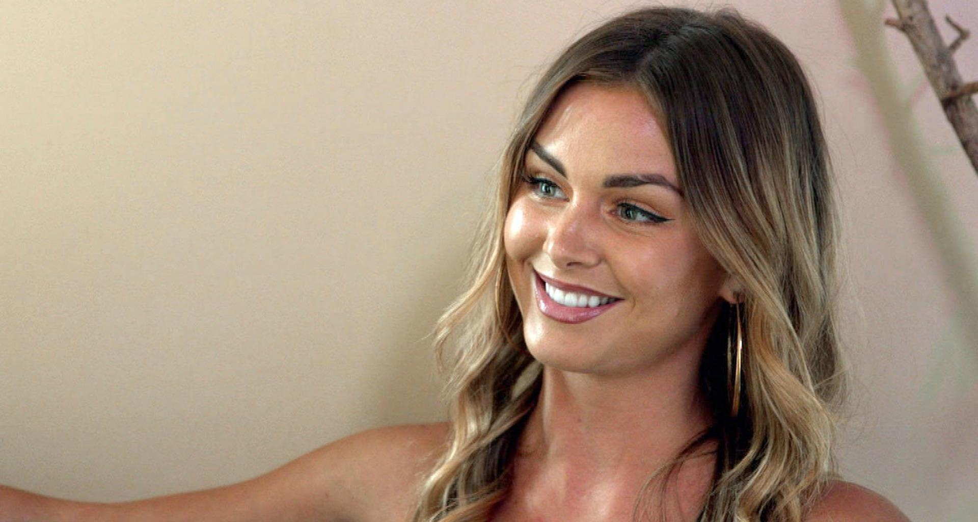 Lala Kent Says Her Boss Lisa Vanderpump Will Have A Very Special Role At Her Wedding!