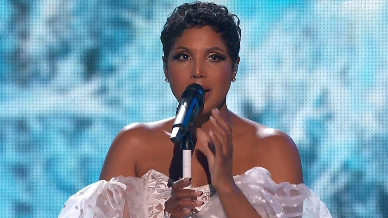 Wendy Williams Is 'Confused' As To Why Toni Braxton Performed At The AMAs With No Engagement Ring From Birdman In Sight - Are They Really Over?