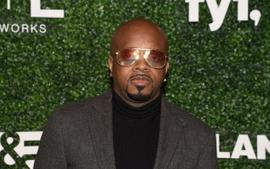 Jermaine Dupri Teams Up With PETA To Donate Vegan Meals To Families In Atlanta - The Gesture Triggers Intense Debate