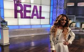 Rasheeda Frost Impresses Her Fans With A Pink Money Set At Pressed Boutique - See The Video